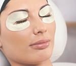 oogbehandeling